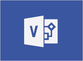 Microsoft Visio 2016