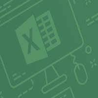Microsoft Excel 365 Level 1 and 2 Bundle