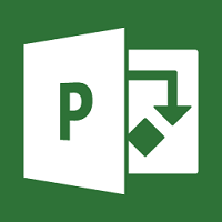 Microsoft Project 201