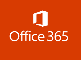 Microsoft Office 365 Archives - iSolve Business Solutions