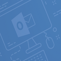 Microsoft Outlook 365 Level 1 and 2 Bundle
